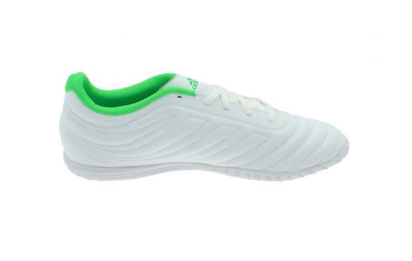 adidas COPA 19.4 IN_MOBILE-PIC3