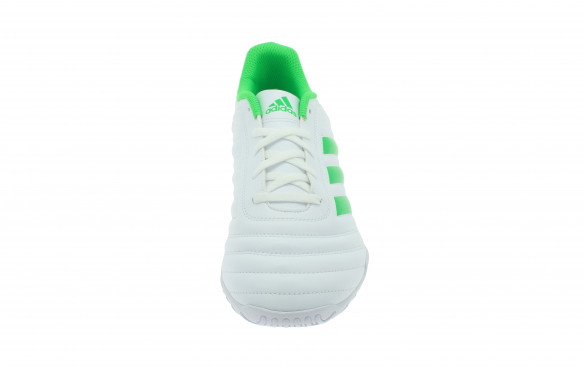 adidas COPA 19.4 IN_MOBILE-PIC4