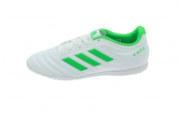 adidas COPA 19.4 IN_MOBILE-PIC5