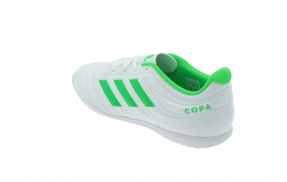 adidas COPA 19.4 IN_MOBILE-PIC6