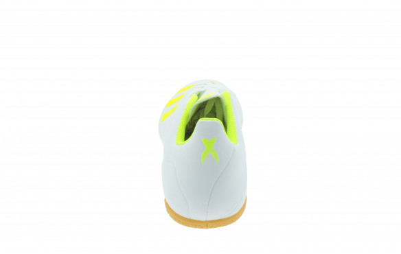 adidas X 18.4 IN_MOBILE-PIC2