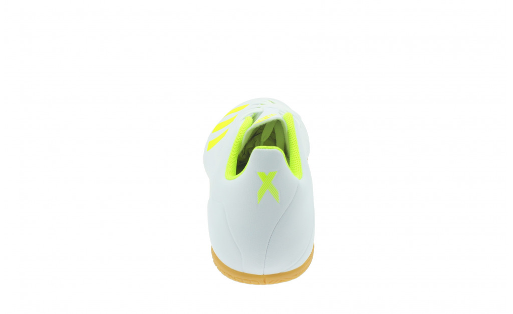 adidas X 18.4 IN IMAGE 2