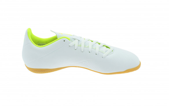 adidas X 18.4 IN_MOBILE-PIC3
