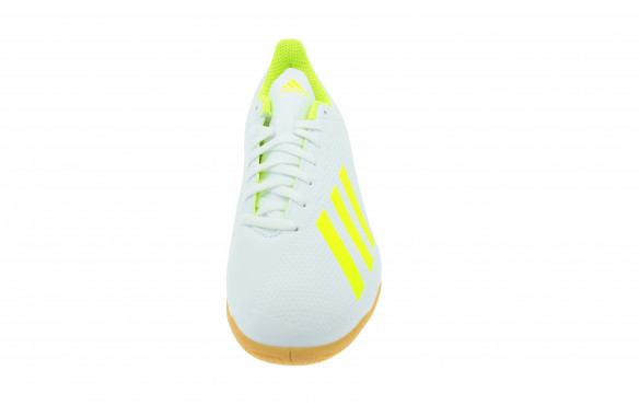 adidas X 18.4 IN_MOBILE-PIC4