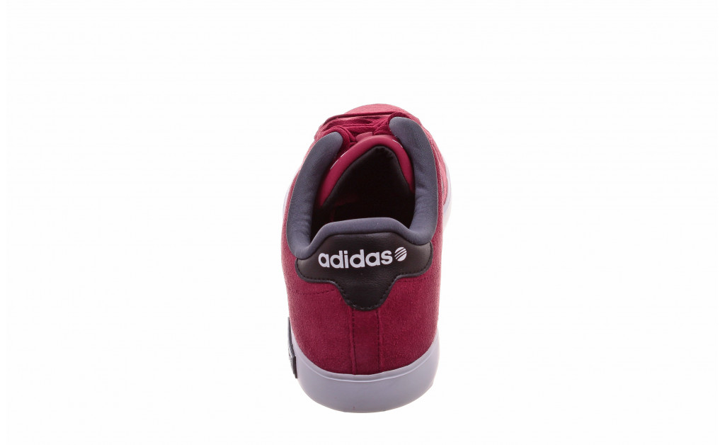 ADIDAS CODERBY VULC LEATHER SUEDE IMAGE 2