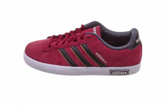 ADIDAS CODERBY VULC LEATHER SUEDE_MOBILE-PIC7