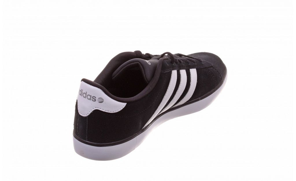ADIDAS CODERBY VULC LEATHER SUEDE IMAGE 3
