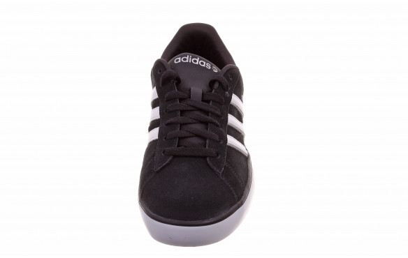 ADIDAS CODERBY VULC LEATHER SUEDE_MOBILE-PIC4