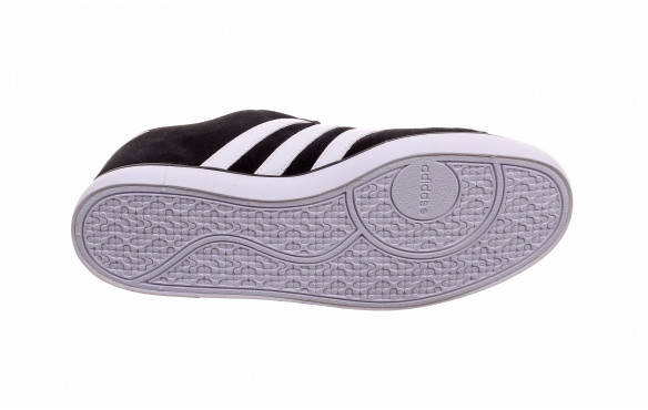 ADIDAS CODERBY VULC LEATHER SUEDE_MOBILE-PIC5