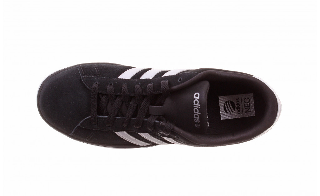 ADIDAS CODERBY VULC LEATHER SUEDE IMAGE 6