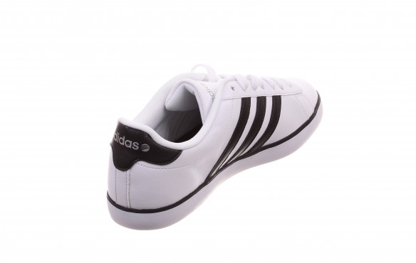 ADIDAS CODERBY VULC LEATHER LEA_MOBILE-PIC3