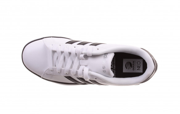 ADIDAS CODERBY VULC LEATHER LEA_MOBILE-PIC6