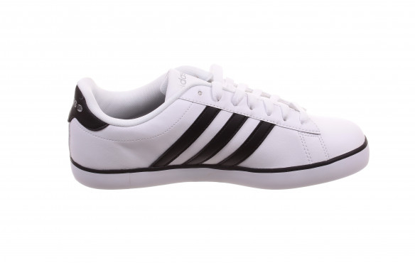 ADIDAS CODERBY VULC LEATHER LEA_MOBILE-PIC8