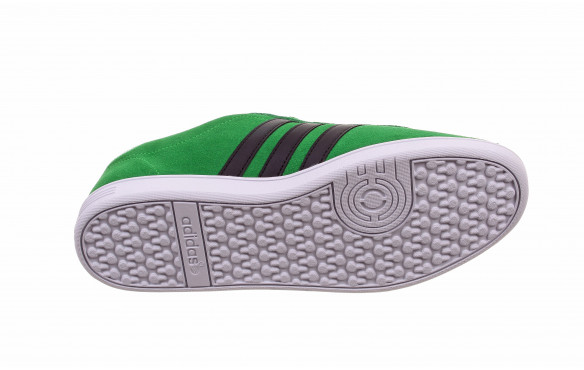 ADIDAS VLNEO COURT LEATHER SUEDE_MOBILE-PIC5