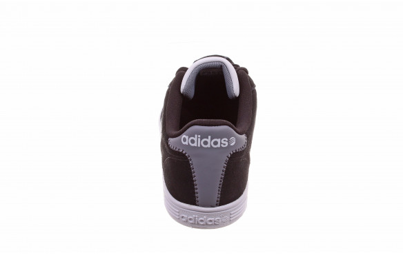 ADIDAS VLNEO COURT LEATHER SUEDE_MOBILE-PIC2