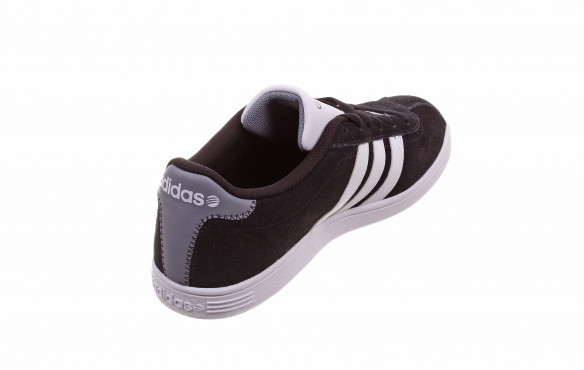 ADIDAS VLNEO COURT LEATHER SUEDE_MOBILE-PIC3