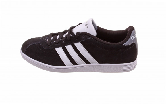 ADIDAS VLNEO COURT LEATHER SUEDE_MOBILE-PIC7