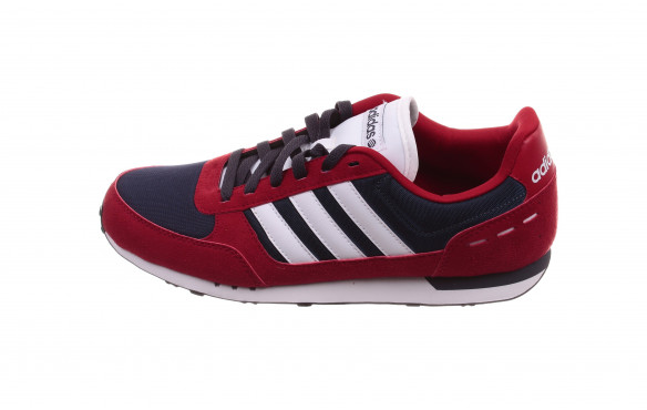 ADIDAS NEO CITY RACER_MOBILE-PIC7