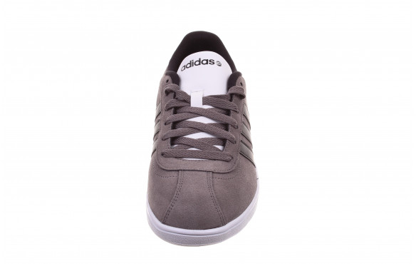 ADIDAS VLNEO COURT LEATHER SUEDE_MOBILE-PIC4