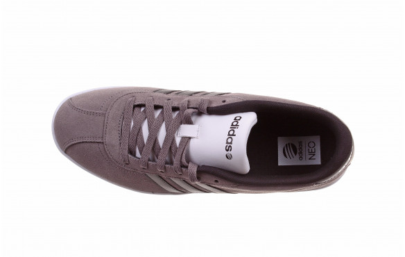 ADIDAS VLNEO COURT LEATHER SUEDE_MOBILE-PIC6