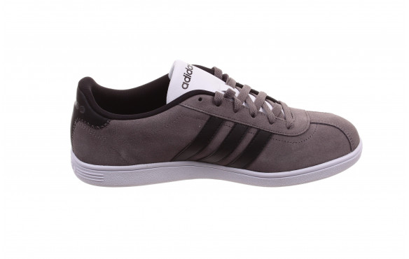 ADIDAS VLNEO COURT LEATHER SUEDE_MOBILE-PIC8