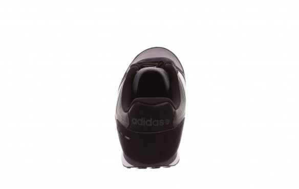 ADIDAS NEO CITY RACER_MOBILE-PIC2
