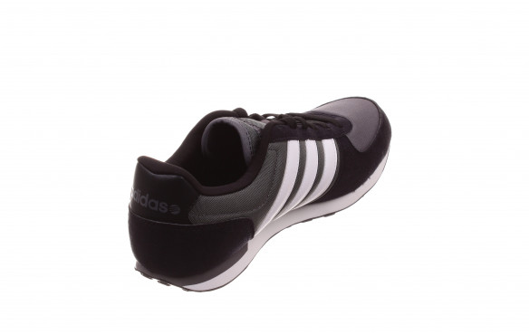 ADIDAS NEO CITY RACER_MOBILE-PIC3