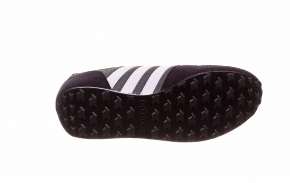 ADIDAS NEO CITY RACER_MOBILE-PIC5