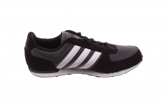 ADIDAS NEO CITY RACER_MOBILE-PIC8