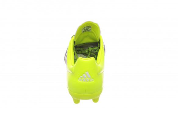 adidas ACE 15.3 FG AG LEATHER