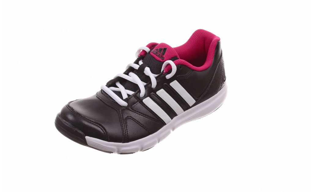 ADIDAS ESSENTIAL STAR III SYNTHETIC IMAGE 1
