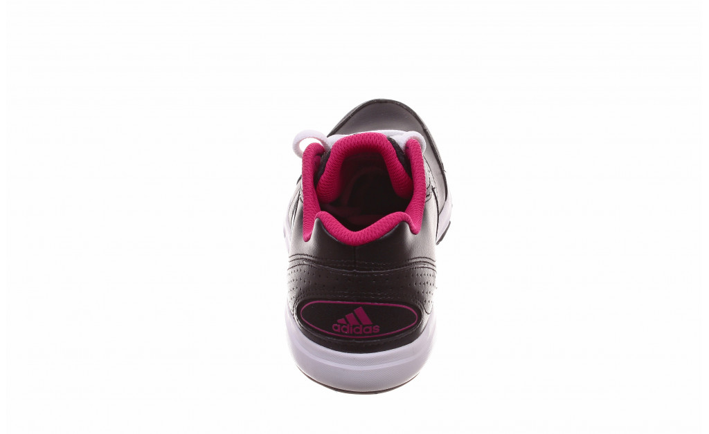 ADIDAS ESSENTIAL STAR III SYNTHETIC IMAGE 2