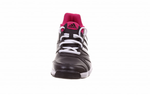 ADIDAS ESSENTIAL STAR III SYNTHETIC_MOBILE-PIC4