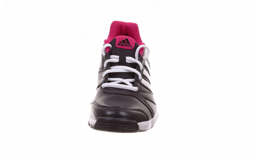 ADIDAS ESSENTIAL STAR III SYNTHETIC IMAGE 4
