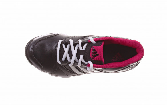 ADIDAS ESSENTIAL STAR III SYNTHETIC_MOBILE-PIC6
