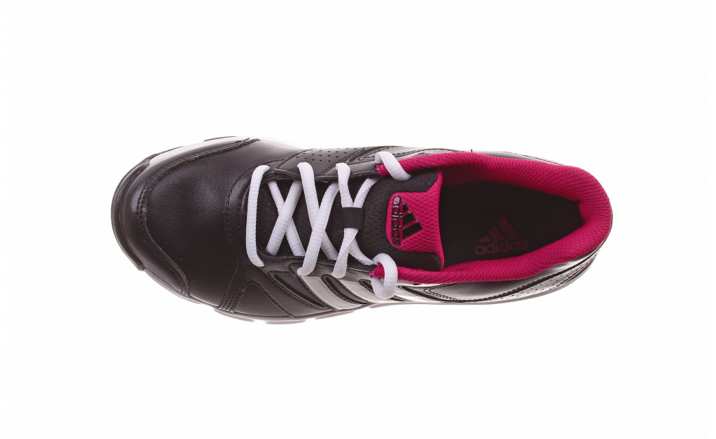ADIDAS ESSENTIAL STAR III SYNTHETIC IMAGE 6