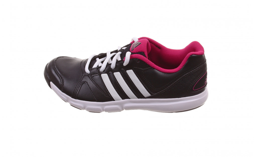 ADIDAS ESSENTIAL STAR III SYNTHETIC IMAGE 7