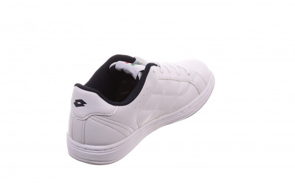 LOTTO T-BASIC IV LEATHER JR S_MOBILE-PIC3