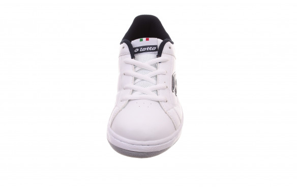LOTTO T-BASIC IV LEATHER JR S_MOBILE-PIC4