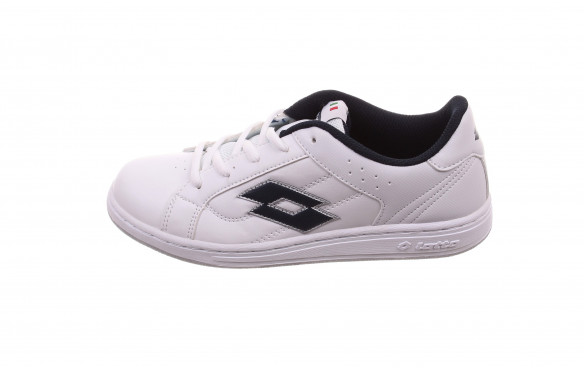 LOTTO T-BASIC IV LEATHER JR S_MOBILE-PIC7