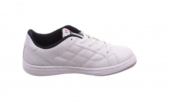LOTTO T-BASIC IV LEATHER JR S_MOBILE-PIC8