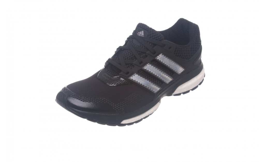 zapatillas adidas techfit hombre