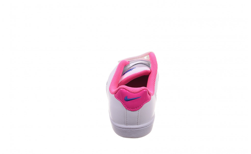 NIKE COURT TRADITION 2 IMAGE 2