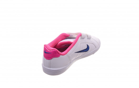 NIKE COURT TRADITION 2_MOBILE-PIC3