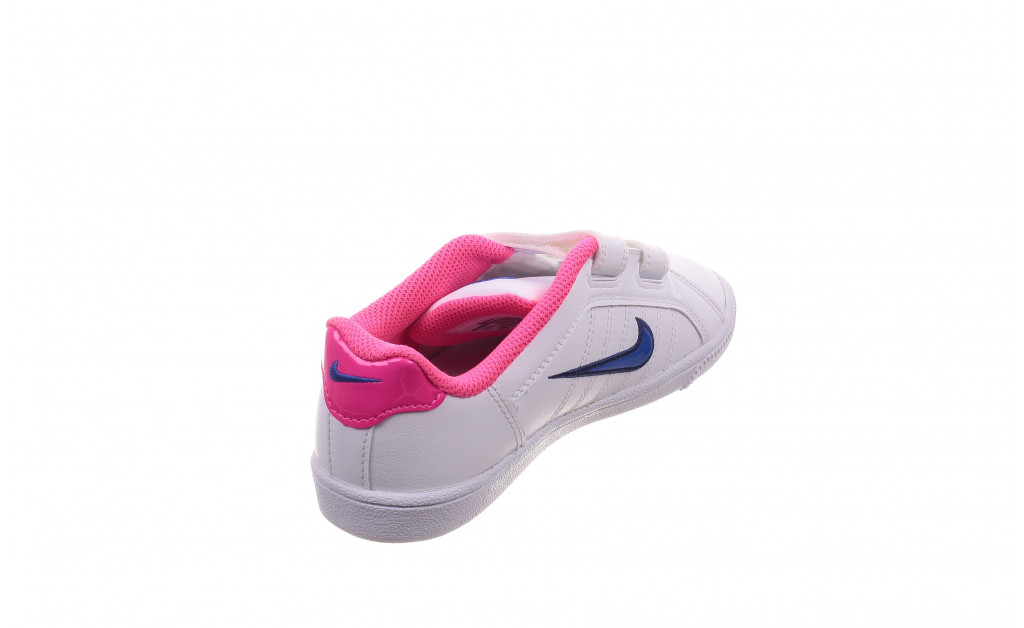 NIKE COURT TRADITION 2 IMAGE 3