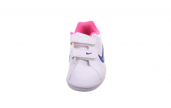 NIKE COURT TRADITION 2_MOBILE-PIC4