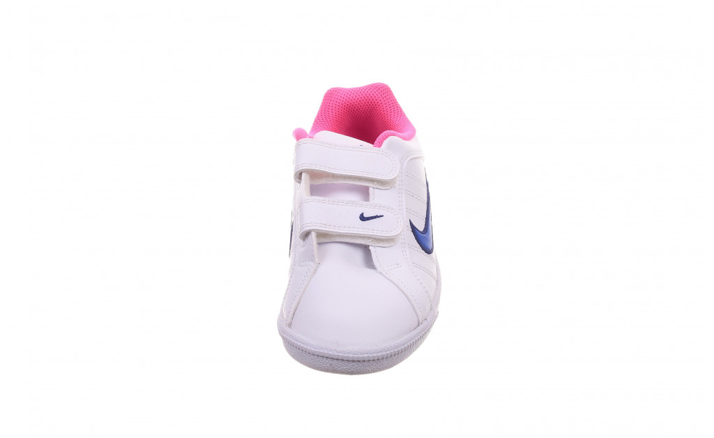NIKE COURT TRADITION 2 IMAGE 4