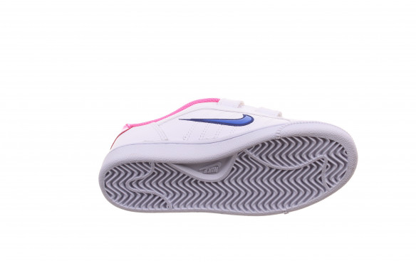 NIKE COURT TRADITION 2_MOBILE-PIC5