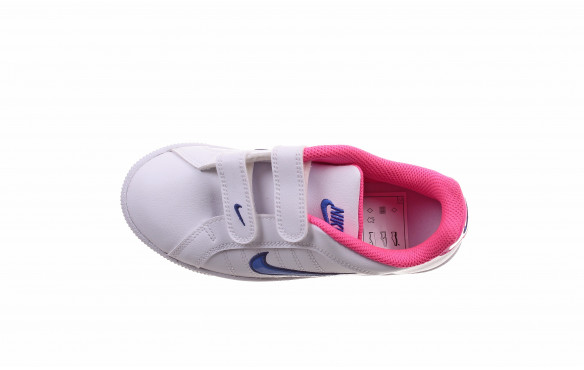 NIKE COURT TRADITION 2_MOBILE-PIC6