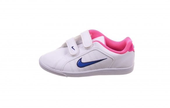 NIKE COURT TRADITION 2_MOBILE-PIC7